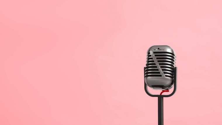 Κειμενογράφος VS Δημοσιογράφου: Βρες τις διαφορές
