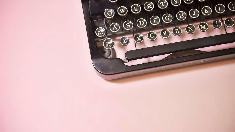 Ο copywriter που του άρεσε να ακούει…