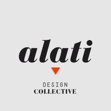 Alati Design