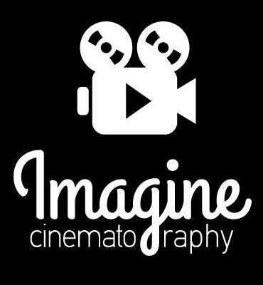 Imagine Cinematography