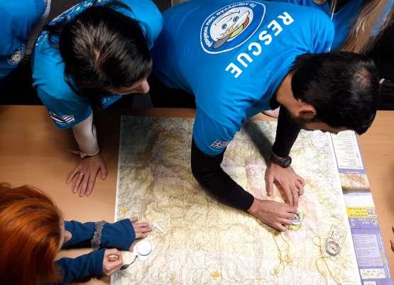 Εξαφάνιση Παιδιών: Δεν είναι μακριά από κανένα σπίτι