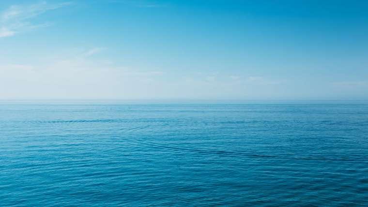 Ευρωπαϊκή Ημέρα Θάλασσας: Ένα άρθρο όλο… μπλε!