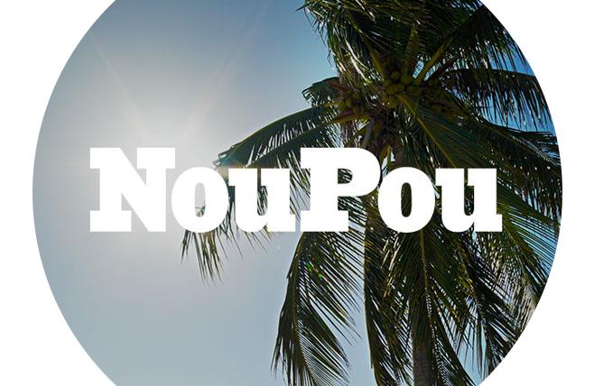 NouPou.gr- Αρχισυνταξία & Σύνταξη άρθρων
