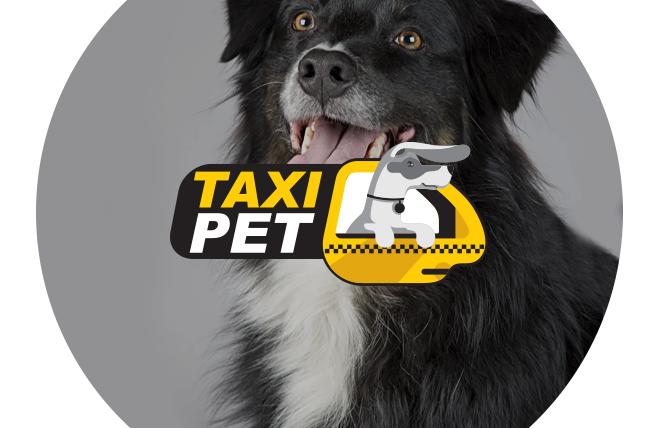 TaxiPet- Σύνταξη Κειμένων Ιστοσελίδας, Εύρεση Slogan, Social Media & Blog Content