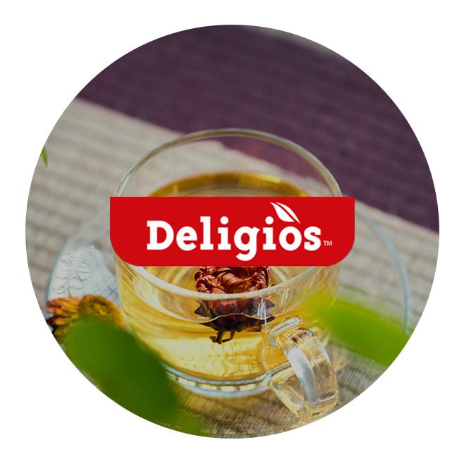 Deligios- Σύνταξη Κειμένων Ιστοσελίδας