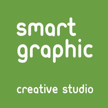 Smartgraphic