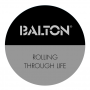 Balton- Εύρεση εταιρικού slogan